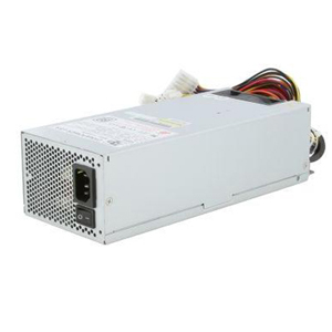 2U Power Supply 500W TC-2U50P80
